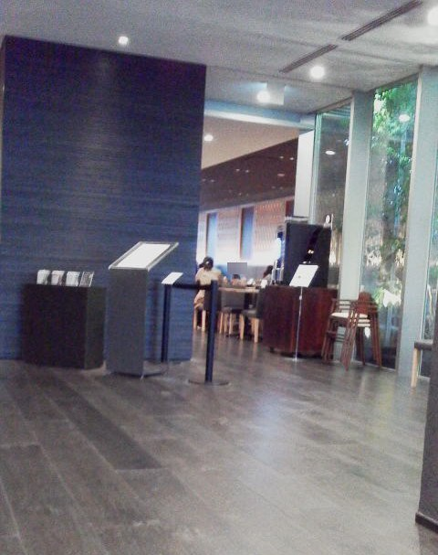 BonjourPlus-広島ワシントンホテル