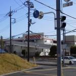 コストコがアメックスと提携解消?日本では4月以降も使えるか聞いてきた