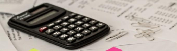 前納割引-国民年金保険料