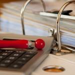 【保存版】国民年金保険料を前納割引・節約して払う方法総まとめ
