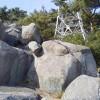 【絶景】尾道千光寺の鎖山に登ってきた!体験してわかった注意点3つ