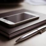 LINEモバイルの事務手数料を無料にする3つの方法!