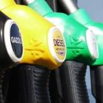 シェルスターレックスカードは凄まじいガソリン割引が魅力!