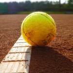 そろそろ全仏オープンテニス2018開幕!WOWOWならまだ加入しないほうがいいよ