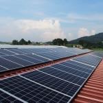 ソーラーパネルを無料設置できる「じぶん電力」の知っておきたい注意点