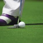 GDOカード(一般)はゴルフダイジェストでの買い物・ゴルフ場予約で節約効果大!