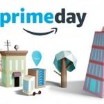 Amazon最大級のセール『Amazonプライムデー』の参加条件や目玉商品は?