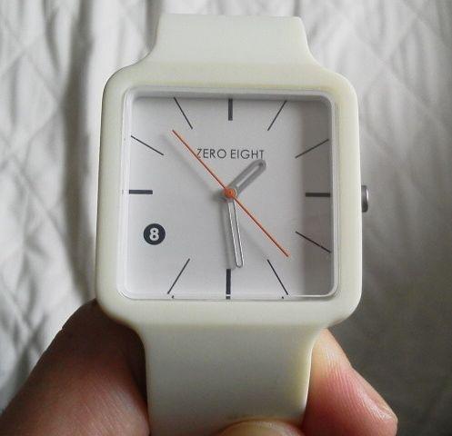 腕時計電池交換100均グッズ