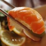 くら寿司で楽天ポイントカードとクレジットカードが使える!期間限定ポイント消化に便利