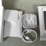 こりゃいい!Apple整備品のiPod touch(第6世代シルバー)を節約しつつ買ってみた【レビュー】