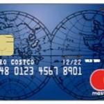 コストコグローバルカードはコストコで超お得!コストコオリコマスターカードとの違い、ポイント、デメリットも解説!
