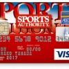 スポーツオーソリティカードの特典や年会費、メリット・デメリットを徹底解説!