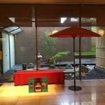 三井ガーデンホテル京都四条の口コミ的レビュー!アクセス良くコスパ抜群!スマホも無料!