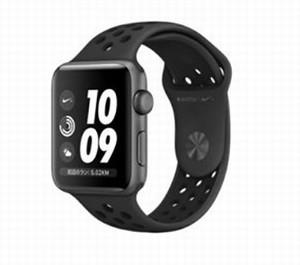 Apple_Watch_Nike_GPSモデル_MQL42J_A_福岡県行橋市_ふるさと納税ふるなび
