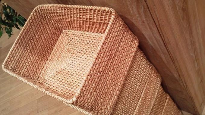 無印良品の家具-MUJIカフェ