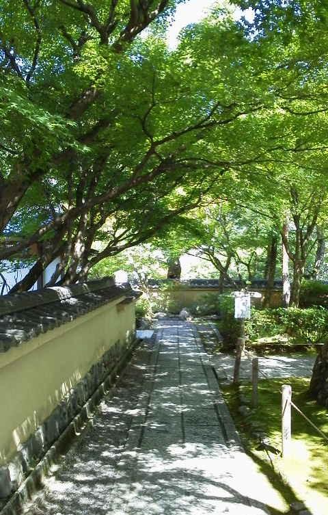 化野念仏寺-京都