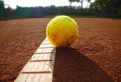 GAORAテニススカパー