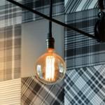 違約金と最低利用期間(縛り)-電力自由化