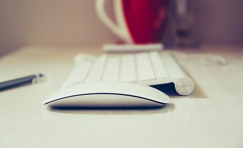 デメリット-Appleの整備済製品