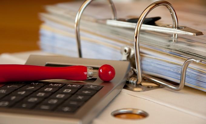 国民年金保険料を割引して払う方法