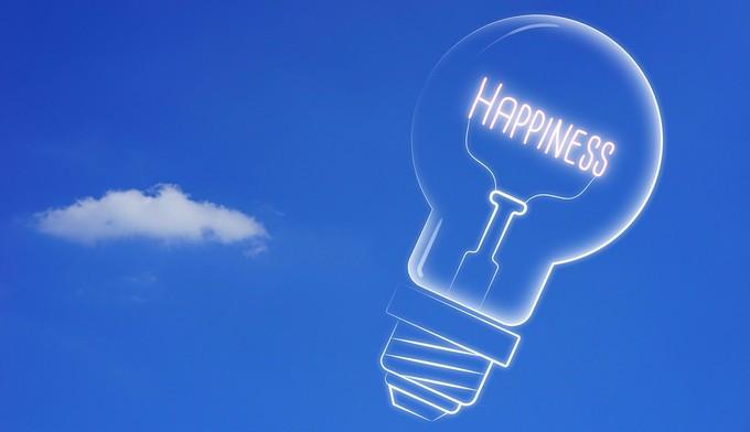 電気料金比較-電力自由化
