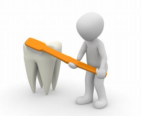 歯医者の節約術