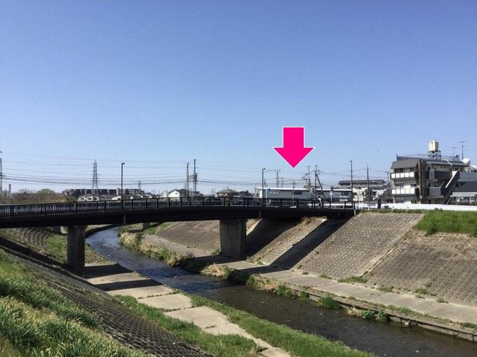 京都六地蔵駅乗り換え