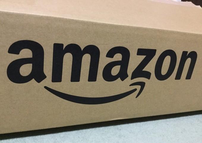 Amazonアマゾン